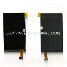 LCD for Nokia C5-03 LCD