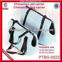 Fashion Pet travel cage, pet carrier,dog bag