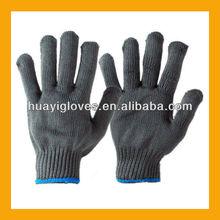 Butcher Stainless Steel Safety GlovesHYJ175