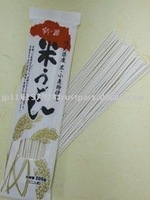 Japanese Rice noodles 100g * 10bags