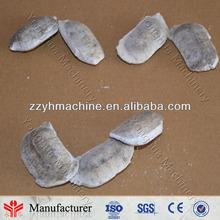 Strong structure machine iron powder ball making machine carbon black pressure ball machine price 008615515540620