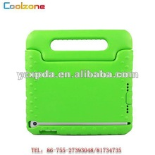 For ipad mini cover, for ipod mini cases,with stand