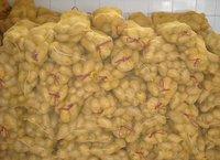 potato distributors