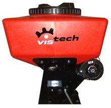 pneumatic seeding machine VT 3.15