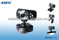 usb2.0 free driver desktop webcam pc camera