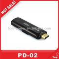 caliente venta de sintonizador de tv para android tablet youtube tv caja ns115 4gb flash