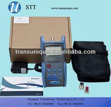 Handheld Optic fiber Laser Meter