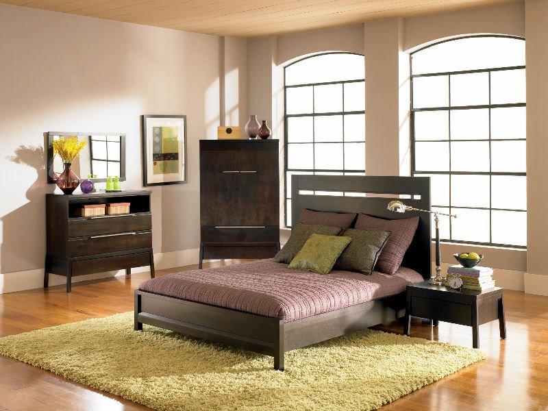 Hotel muebles para el hogar  muebles , muebles de madera , dormitorio