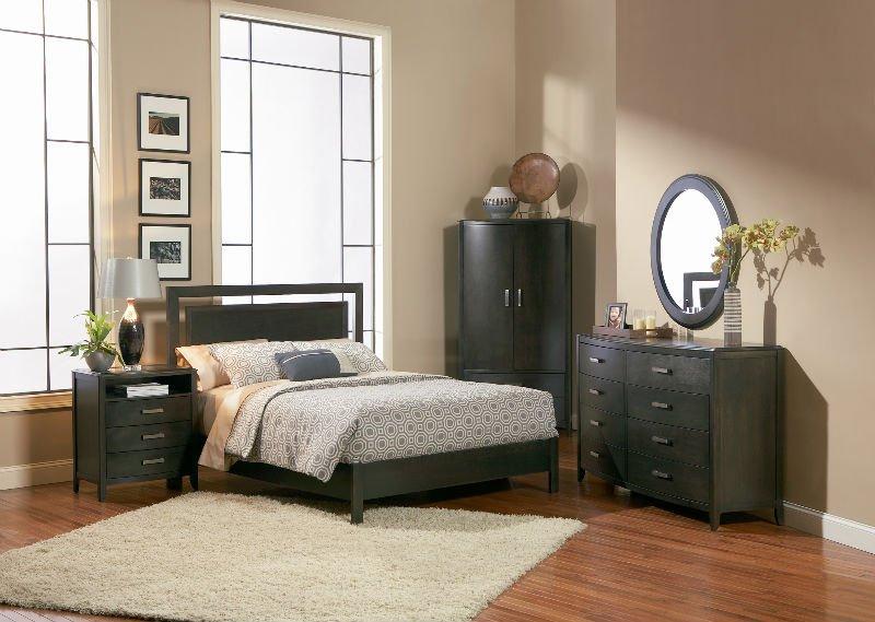 Hotel muebles para el hogar muebles muebles de madera for Muebles para hoteles