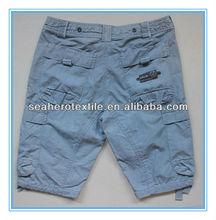 mens shorts; mens bermudas; fashion shorts;2014 baggy pants;hot shorts