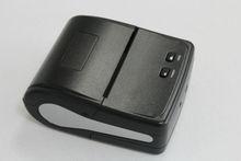 58 mm stylus printer,58mm portable dot matrix printer with bluetooth and USB