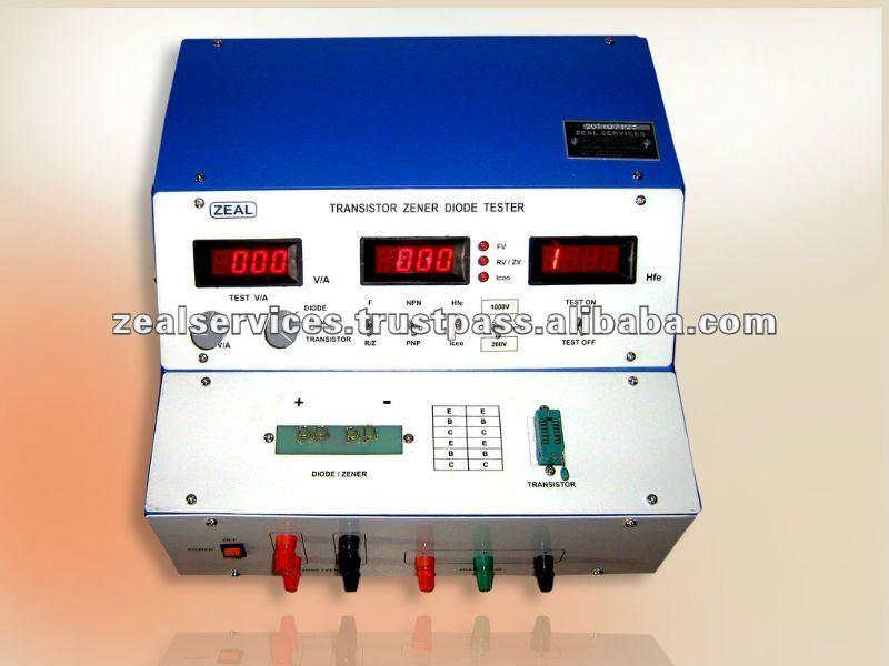 Zener Diode Transistors Photo, Detailed about Zener Diode ...