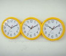 world time wall clock world time zone clocks 3 clocks different times