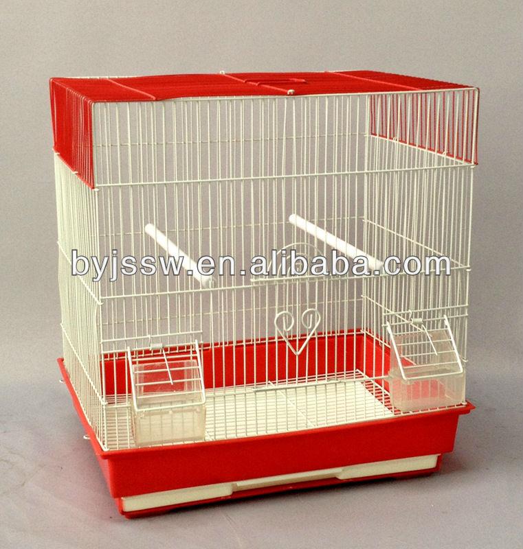 Gorgeous Beautiful Wholesale Bird Cage