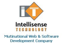 Corporate Logo Designing