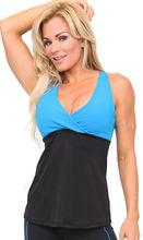 Wholesale nylon fitness women fashion clothing
