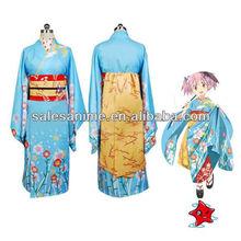 Wholesales Puella Magi Madoka Magica Anime Kaname Madoka Costume Cosplay