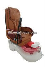 wooden massage table AK-2030A