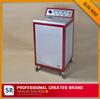 AX-ZL3 dental centrifugal casting machine from Ainxin/dental equipment