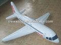 تصميم جديد قابل للنفخ الطائرة 2014