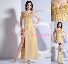 Free shipping Evening Dresses Prom dresses wedding garters