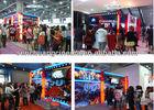 4d 5d 6d 7d 8d 9d cinema system theatre game machine 4d simulator simulator for cinema/amusement park/tourist places