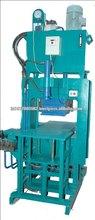 Paver Block Machine Best Price