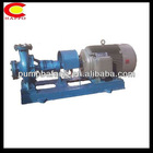 RY Series Heat-transfer Oil Centrifugal Pump