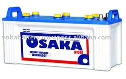 Auto Battery (150AH)