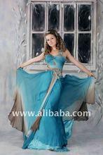VIP LINE Prom / Henna / Engagement dress CY60371