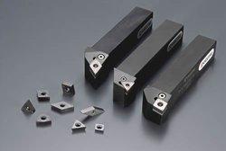 Carbide tools Kennametal,Iscar,Mitsubishi,Taegu Tec...