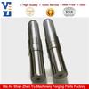Piston for Kwanglim SG2100 hydraulic breaker