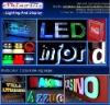 Corporate LED Signage/digital letters/acrylic Letter manufacturer, ShinoBiz Lighting(help line-9810653503}, Delhi,