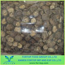 Dried Mushroom 1kg For Sale