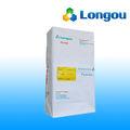 Hot hot! Redispersible polvos polímero a base de cemento mortero polímero