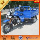 New style 150cc reverse trike m