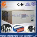 100 10 voltios amp de la electroforesis de suministro de energía, el uso de laboratorio