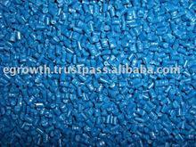 polypropylene raw material