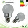 5000 lumen led bulb light,Epistar led bulb light,led bulb light for indoor