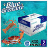 Aquaculture/Lobster Sea Salt For Lobster Tank