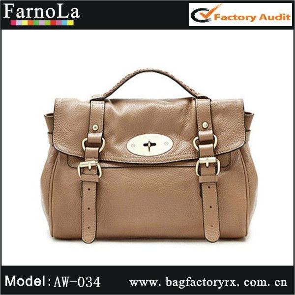 Ellen Tracy Scenic Route Ramona Flap Handbag
