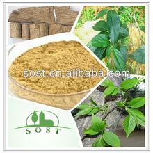eucommia leaf extract chlorogenic acid
