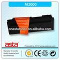 impresora compatible cartucho de toner para impresora epson m2000