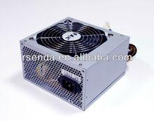 switch power supply/atx 230w pc power/SMPS