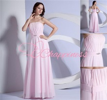 Free shipping bridesmaid dresses prom dresses formal dresses and gowns