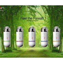 Aroma Pumping Freshener