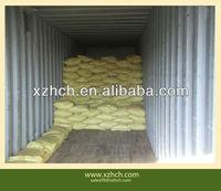 Lignin sulphonate acid ammonium salt wooden ammonium powder
