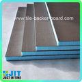 azulejo aislados tableros de sustrato