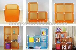 Home DIY rack