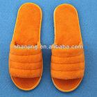 doctor slipper for hospital,resort indoor slipper